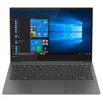 Ноутбук Lenovo Yoga S730-13IWL 81J0002JRU