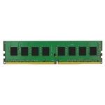 Оперативная память Kingston 16GB DDR4 PC4-19200 KCP424ND8/16