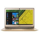 Ноутбук  Acer Swift 3 SF314-56-59HP (NX.H4CER.008)