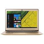 Ноутбук  Acer Swift 3 SF314-56G-57HK (NX.H4LER.004)