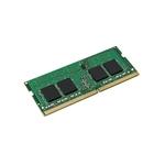 Оперативная память Kingston 8GB DDR4 SODIMM PC4-19200 KCP424SS8/8