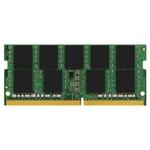 Оперативная память Kingston 4GB DDR4 SODIMM PC4-19200 KCP424SS6/4