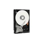 Жесткий диск WD AV 320GB (WD3200AVJS)