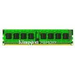 Оперативная память Kingston 4GB DDR3 PC3-12800 KCP316NS8/4