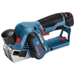 Рубанок Bosch GHO 12V-20 Professional 06015A7000 (без АКБ)