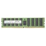 Оперативная память LRDIMM 32Gb DDR4 Samsung M386A4K40BB0-CRC4Q