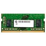 Оперативная память 8Gb DDR4 HP SO-DIMM (3TK88AA)