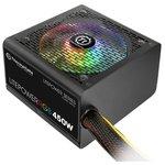 Блок питания Thermaltake Litepower RGB 450W LTP-450AL2NK