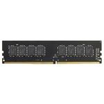 Оперативная память AMD 16Gb DDR4  (R7416G2400U2S-UO)
