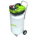 Greenworks GAC50V [4101907]