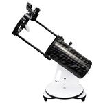 Sky-Watcher Dob 130/650 Heritage Retractable