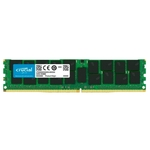 Оперативная память 64Gb DDR4 Crucial (CT64G4YFQ426S)