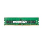 Оперативная память 4Gb DDR4 HP (Z9H59AA)