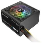 Блок питания Thermaltake Litepower RGB 550W LTP-550AL2NK