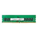 Оперативная память 4Gb DDR4 HP (3TK85AA)