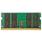 Оперативная память 4Gb DDR4 HP SO-DIMM (3TK86AA)