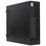 Корпус In Win CE052S 300W