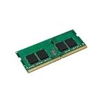 Оперативная память 8Gb DDR4 Foxline SO-DIMM (FL2133D4S15S-8G)