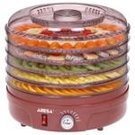 Сушилка для овощей и фруктов Aresa FD-441