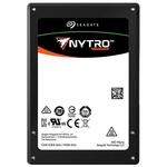 SSD  3.84Tb Seagate Nytro 1351 (XA3840LE10063)