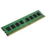 Оперативная память Foxline 4Gb DDR4 (FL2400D4U17-4G)