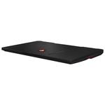Ноутбук MSI GE75 Raider 8RF-036RU 9S7-17E112-036