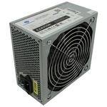 Блок питания PowerCool 400W  (ATX-400W-APFC-14)
