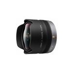 Объектив Panasonic LUMIX G FISHEYE 8mm F3.5 (H-F008)