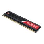 Оперативная память 2Gb DDR3 AMD (R532G1601U1SL-UO)