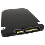 SSD  480Gb SATA-III Huawei (02311VJH)