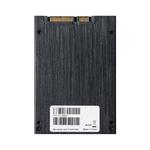 SSD 120Gb Foxline (FLSSD120X5SE)