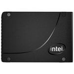 SSD Intel Optane DC P4800X 750GB SSDPE21K750GA01