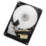 Жесткий диск Hitachi Ultrastar 7K3000 2TB (HUA723020ALA640)