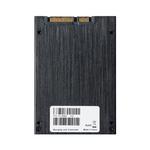 SSD  240Gb Foxline (FLSSD240X3)