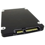 SSD  480Gb SATA-III Huawei (02311VJC)