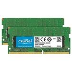 Оперативная память Crucial 32GB (CT2K16G4SFD8266)