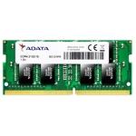 Оперативная память ADATA 16GB DDR4 (AD4S2133316G15-S)