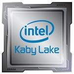 Процессор Intel Xeon E3-1230 v6 (BOX)
