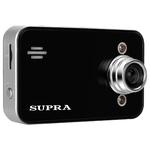 Автомобильный видеорегистратор Supra SCR-12