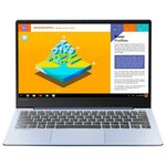 Ноутбук Lenovo IdeaPad S530-13IWL 81J70003RU