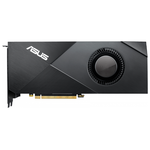 Видеокарта ASUS Turbo GeForce RTX 2070 8GB GDDR6 TURBO-RTX2070-8G-EVO