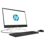 Моноблок HP 22-c0005ur 4GX30EA