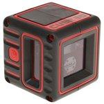 Лазерный нивелир ADA Instruments Cube 3D Home Edition (A00383)