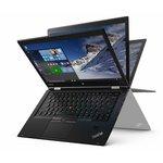 Ультрабук LENOVO ThinkPad X1 Yoga (20LES3486E)