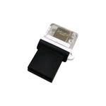 USB Flash Smart Buy POKO 32GB (черный) [SB32GBPO-K]