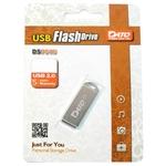 USB Flash Dato DS7016 16GB (серебристый)