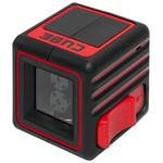 Лазерный нивелир ADA Instruments Cube Home Edition (A00342)