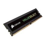 Оперативная память DDR III 8Gb Corsair Value Select (CMV8GX3M1C1600C11)
