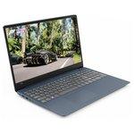 Ноутбук Lenovo IdeaPad 330S-15IKB 81F500ABRU