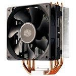 Кулер для процессора Cooler Master Hyper 212X [RR-212X-17PK-R1]